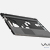 Palmrest TN-3713BX Sony Vaio SVE151 series cinzento