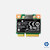 Placa WiFi 675794-001 Atheros AR9485 802.11 ABGN Dual Band HP De
