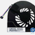 Fan original NOVO HP Pavillion G6-2000 e G7-2000 Series 683193-0