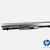 Bateria HP 740715-001 14.8v 41Wh 2620mah 4 celulas
