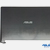 LCD Top Cover 13GNTJ1AM021 Asus K46C series original