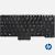 Teclado HP 510565-131 com alavanca Série 2530p PT-PT