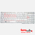 keyboard for Toshiba Satellite V130562BK1 FR 0KN0-ZW4FR01 French