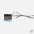 Antena wireless DC33001KC10 Acer Aspire E5-551 series original