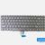Teclado 25-012184 IBM Lenovo IdeaPad G570 e G575 series
