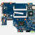 motherboard 48.4VM02.011 Acer Aspire V5-531 series original