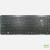 Teclado MP-11F56P0-4424 Acer Aspire V5-531 V5-571 PT-PT original