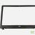 Bezel FA154000G00 Acer Aspire E1-571 E5-511 series original