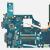 motherboard LA-B232P Acer Aspire E15 E5-520 series original