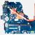 motherboard LA-B162P Acer Aspire E5-571 E5-531 series original