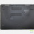 bottom cover JTE36ZRKBATN Acer Aspire V5-552 series original
