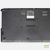 bottom cover AP1GS000300 Acer Aspire ES1-520 series original