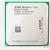 Processador AMD Athlon 64 3500+ ADA3500DAA4BW PGA939