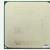 Processador AMD Opteron 1210 OSA1210IAA6CS 1.8Ghz 2MB 103W
