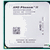Processador AMD Phenom II X4 965 Black Edition HDZ965FBK4DGM