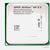 processador ADO5200IAA5DO AMD Athlon 64 X2 5200+ skt AM2 PC
