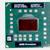Processador VMV120SGR12GM AMD mobile V120 2200 MHz