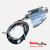 HP Pavilion DV5 Wireless Antenna Cable DQ60QTQT600