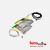 Asus K53S Wireless Antenna Cable 14G152273010