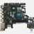 motherboard 820-3115-B Macbook Pro A1278 P8600 Mid-2010 original