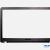 LCD Frontal Bezel 13NB0B01AP0811 Asus A540s series original