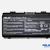 Bateria A32-T12 Asus X51 X58 series 4400mAh 11V