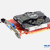 Placa grafica PCI-x Asus Radeon HD5670 128 bit 1 Gb GDDR5 origin