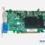 Placa grafica PCI Express ATI Radeon X300 256Mb GDDR2