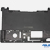 bottom cover 13N0-PEA1511 Asus A550 X550 series original