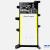 bateria Asus X555L VivoBook 4000 C21N1408 7.5V 37Wh original