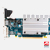 placa grafica ATI Radeon HD 3450 512MB GDDR2 64-bit PCI-X