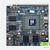 Placa Grafica LS-355AP ATI X2500 HD2500 128Bit 256Mb Acer Aspire
