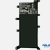 Bateria C21N1347 ASUS X555 series 7.6v 38Wh