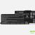 Bateria AC13C34 2640mAh Acer Aspire V5-122 series Original