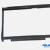 Bezel Frontal LCD Asus G60J Series 13GNSZ5AP022-1 original