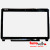 Asus K50 LCD Front Bezel Cover 15,6