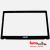 Asus K53S LCD Front Bezel 15.6
