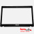 Asus X55U LCD Front Bezel 13GNBH2AP052-1