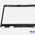Bezel Frontal LCD 13N0-BTA0P01 Asus X61Z