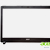 Bezel LCD AP09F000200 Acer Aspire 5538 Series