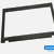 Bezel Frontal LCD Lenovo ThinkPad L410 Series original
