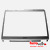 Sony Vaio VGN-NS11M LCD Front Bezel 013-000A-8946-A
