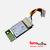 LG R510 LGR51 Bluetooth Board QBT400UB