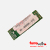 Asus X20S Bluetooth Board Module 80-18G000-01Z