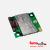 Toshiba Tecra M2 Bluetooth Module G86C0000A510