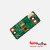 Toshiba Satellite A300D Power Button Board DABD3APB6D0