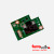 Asus G51J Power Button Board 69N0E0C10C02-01