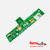 Asus X54H Power Button Switch 9N0LJC10C01-01