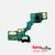 Dell Latitude E6400 Power Button Switch JBL00 LS-380AP