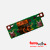MSI M670 MS-1632 Touchpad Buttons 0702084045
